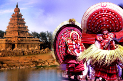 Best Kerala Luxury Honeymoon Cheap Tour Packages